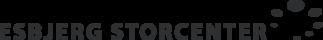 Esbjerg Storcenter Logo